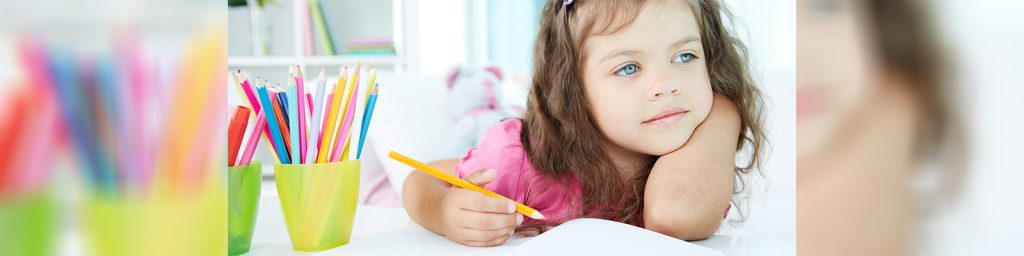 Preschool Academy Edmonton