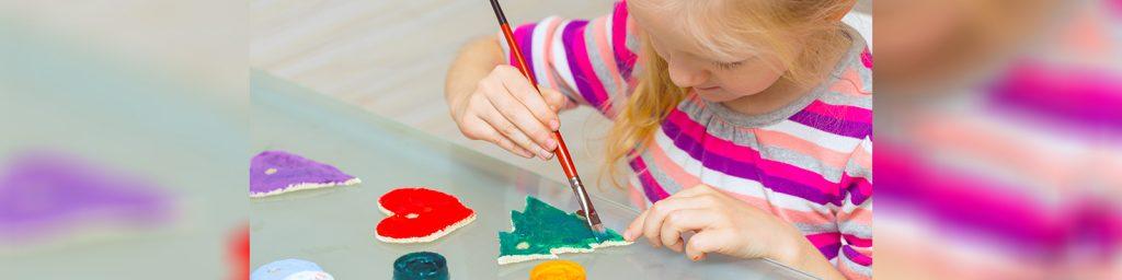 Early childhood Education Edmonton