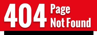 404image